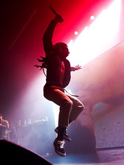 Ty Dolla $ign - Manchester O2 Ritz - 04/04/2016 (sampollittphoto) Tags: uk england manchester european tour unitedkingdom o2 ritz hip hop supporting tydollaign tyronewilliamgriffin