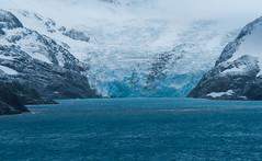 DSC05670 (peng_tim1) Tags: ice antarctica glacier eis antarctic antarktis anartikis