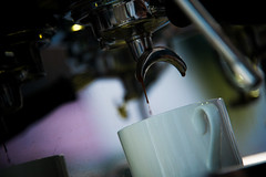 Current-E-Formula-E-Long-Beach-2016-HR-Marta-Rovatti-Studihrad-_MGR9480