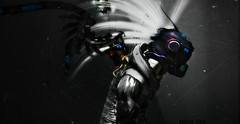 Black Rift Logic Machine (Vadrian Seven) Tags: erebus greyarea secondlife navigator morpheus ulysses prometheus orpheus observer vangelis ventrue solipsist totalinternalreflection heavenorlasvegas quietus underverse otterley thespanglemaker ulubis transitioner sleeperservice cryptosphere seriouscallersonly phantasus vadrianlexenstar veritist aexist abominator cablefraques ubruater universityofpracticaltalents senseamidmadnesswitamidstfolly fallingoutsidethenormalmoralconstraints nooneknowswhatthedeadthink strangerheremyself