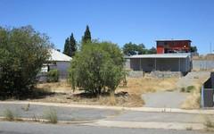 485 Thomas Street, Broken Hill NSW