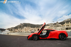 McLaren 675 LT (Kyter MC) Tags: car canon french photography eos automobile europe riviera ks automotive monaco mclaren 7d carlo sk monte luxury supercar spotting lt supercars 675 carspotting hypercar kyter carsightings