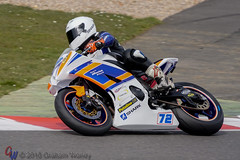 BSB 2016 RD1 Silverstone-96.jpg (Graham Worley) Tags: motorsport a77 sonyalpha sonylens rickytarren gworley2016 rickytracing