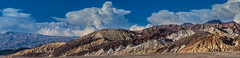 Death Valley Panorama (USA) (christian.rey) Tags: california panorama usa us nationalpark assemblage sony alpha paysage 77 californie landsacpe furnacecreek tatsunis 18135 daethvalley