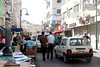 Palestine - Bethlehem (mayanais) Tags: palestine westbank bethlehem territories palestinian بيت فلسطين palestinianterritories لحم bethleem cisjordanie بيتلحم בֵּית לֶחֶם בֵּיתלֶחֶם