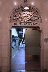 AD8A0269_p_g (thebiblioholic) Tags: newyorkcity gct grandcentralterminal wps
