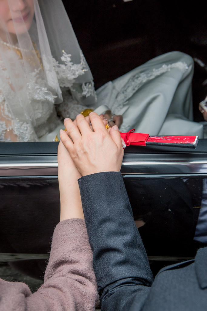 婚攝/婚禮紀實/婚禮攝影/婚禮紀錄/Julia 茱麗亞新婚情報/板橋囍宴軒/橘子白-阿睿/台北優質婚攝