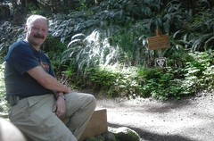 tillamookhike17 (jcravens) Tags: oregon forest hike campground galescreek stateforest tillamookforest