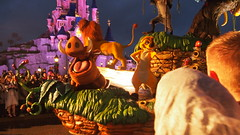 PB077187 () Tags: paris france castle disney parade chteau