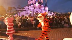 PB077182 () Tags: paris france castle disney parade chteau