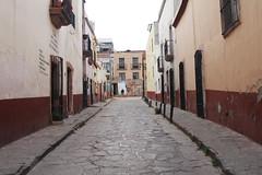 Centro de Zacatecas (Homero.Montemayor) Tags: mxico canon de landscape arquitectura centro mexican latin 7d mexicanos zacatecas latino mx mexicano arquitecture canon7d homeromontemayor