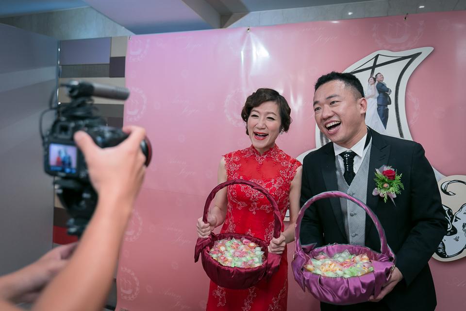 三重彭園,宴客,幸福綠洲婚禮紀錄,婚攝大倫00092