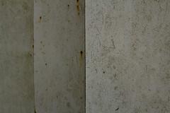 as the shadows grew longer (raumoberbayern) Tags: abstract square minimal wasserburg robbbilder urbanfragments rechteckig