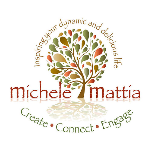 MicheleMattia
