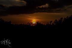 Castelvetro Piacentino (federicamarino42) Tags: sunset panorama sun mountains amazing nikon sunny books quotes ontheroad beautifull coloris nikond5500