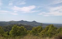 210 Frasers Road, Mullumbimby NSW