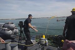160427-N-TC720-508 (CNE CNA C6F) Tags: italy spain europe sailors marines usnavy nato rota nsanaples npaseeast navypublicaffairs navymc
