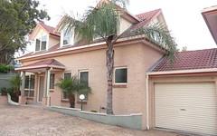 2/40-42 Larien Cres, Birrong NSW