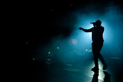 AMSTERDAM PARADISO 29 april 2016 4 (eventful) Tags: holland amsterdam fuji tour stage fujifilm rap 16mm xm1 pushat kingpush xf16 xf16mm