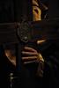 Cruz guía (M. Martín Gómez) Tags: españa easter spain catholic religion procession tradition ostern spanien semanasanta elche tradición holyweek 西班牙 スペイン prozession comunidadvalenciana ニコン 聖週間