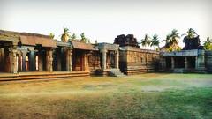 India - Karnataka - Hampi - Achyutaraya Temple - 218 (asienman) Tags: india unescoworldheritagesite karnataka hampi vijayanagara asienmanphotography