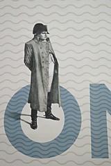 Napolon  Sainte-Hlne (Jean (tarkastad)) Tags: paris museum muse histoire napoleon sthelena tarkastad napolon stehlne saintehlne parisvii