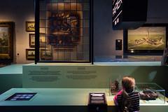 Zaansmuseum 43 (Rapenburg Plaza) Tags: museum av molens 2014 showcontrol lichtontwerp zaansmuseum rapenburgplaza jeffreysteenbergen jstfotografie