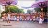 6119 - Sri Parthasarathy Temple  Bromotsavam April 2016 (chandrasekaran a 38 lakhs views Thanks to all) Tags: travel india heritage car festival temple vishnu culture traditions lord procession krishna chennai tamil nadu tamils parthasarathy triplicane brahmotsavam alwars vaishnavites schollars tokina1116mm canoneos760d