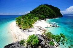 Philippine Beach Holidays (philbeachholidays) Tags: de isla iloilo gigantes philippinebeachholidays
