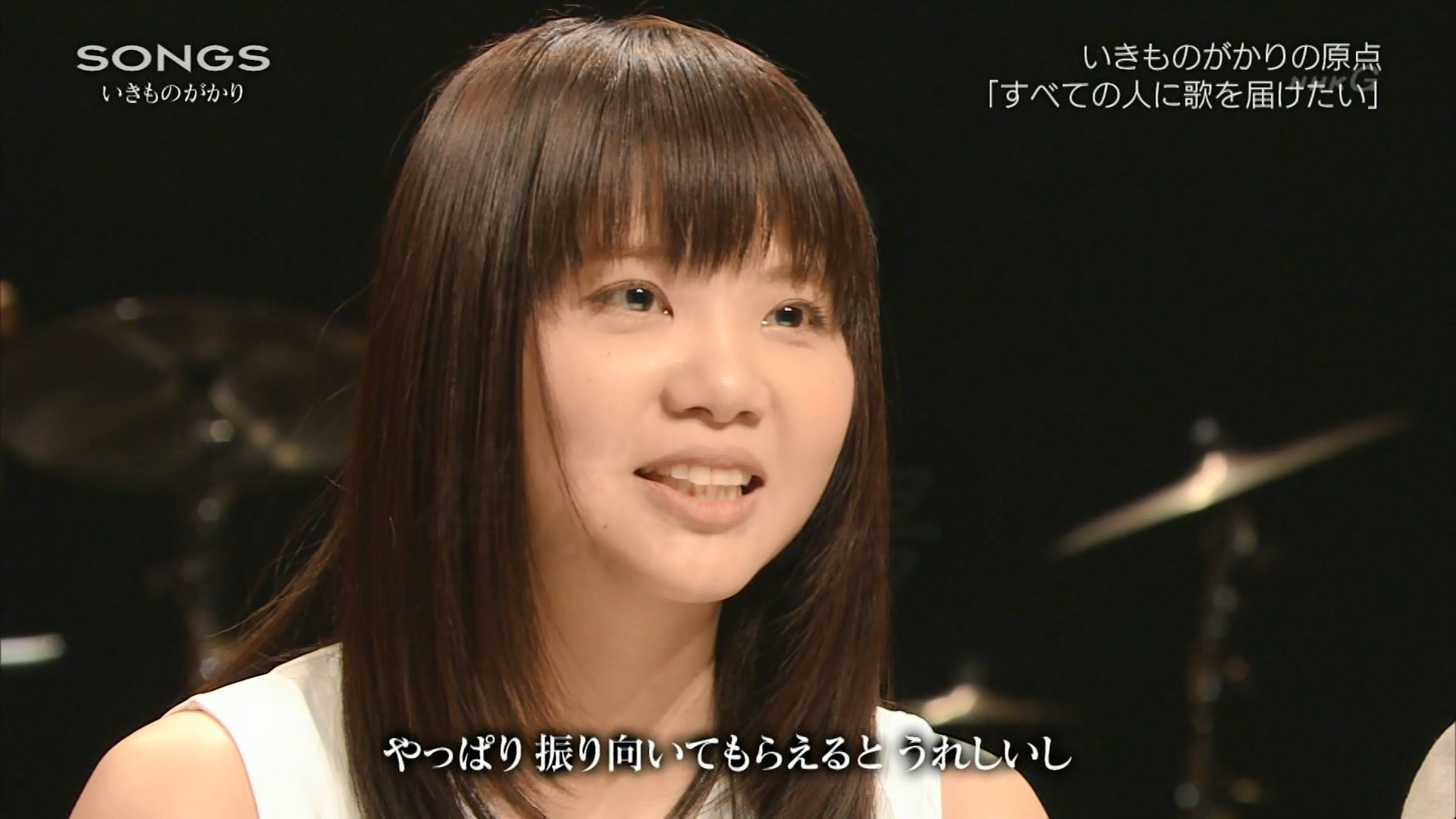 2016.04.28 全場(SONGS).ts_20160428_235943.355