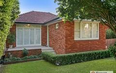 48 Moira Avenue, Denistone West NSW
