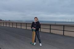 IMG_1992.jpg (HART0587) Tags: beach longboarding canon80d