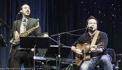 Michael Johnson band in Las Vegas (Darrell Craig Harris - Instagram: GettyContributor) Tags: vegas light musician music eos concert lasvegas band singer dslr anamazingshot flickraward