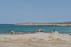 550 Macari (Pixelkids) Tags: italien italy strand landscape meer italia sicily landschaft sicilia sizilien macari