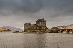 NC500 April 2016-26.jpg (SilverbackGriff) Tags: castles scotland flickr lochs topaz lochalsh lochduich eileandonancastle 12x8 nikond4 topazdenoise
