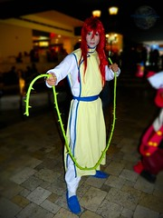 35 (Copiar) (Mundo Friki photography) Tags: cosplay matsuri 2014 jidai