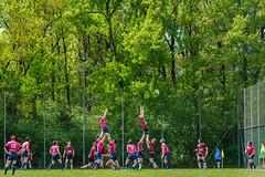 20160430-IMG_1965.jpg (Rugby Club Innsbruck) Tags: sport hall rugby innsbruck rci rugbyunion stadeviennois rugbyclubinnsbruck trojer jtrojercom stadewien