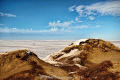 AAA_8940s (savillent) Tags: ocean snow canada landscape frozen spring nikon northwest north landmark arctic national area april saville 19 climate territories pingo 2016 teritories tuktoyaktuk ibyuk