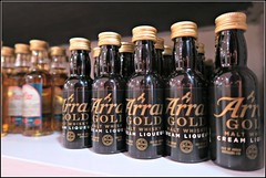 Black Gold (j.imac) Tags: whisky arran lochranza lochranzadistillery