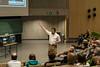 WEB-Conf+®renceGravit+®Andr+®Fuzfa-12 (cdsunamur) Tags: university belgium belgique space université gravity conference temps sciences espace speak gravitron namur spacetime namen savoir conférence gravité découvertes unamur