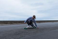 IMG_2030.jpg (HART0587) Tags: people beach skate longboard skater longboarding canon80d