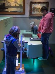 Zaansmuseum 54 (Rapenburg Plaza) Tags: museum av molens 2014 showcontrol lichtontwerp zaansmuseum rapenburgplaza jeffreysteenbergen jstfotografie