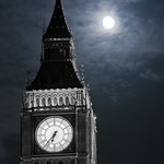 "Big Ben<a href=""http://www.flickr.com/photos/28211982@N07/23657760090/"" target=""_blank"">View on Flickr</a>"