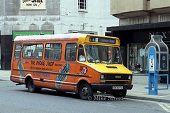 4EMN_MidlandFox_1990_M253_G83OTU_C13926c3 (Midest_pics) Tags: carlyle ivecodaily midlandfox fiatdaily advertlivery midlandredeast