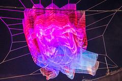 DSC_5352 (mauwf) Tags: london luminaire