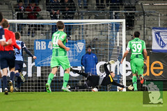 """DFL16 Vfl Bochum vs. Borussia Mönchengladbach 16.01.2016 (Testspiel) 089.jpg • <a style=""""font-size:0.8em;"""" href=""""http://www.flickr.com/photos/64442770@N03/23793699593/"""" target=""""_blank"""">View on Flickr</a>"""