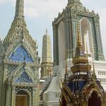 Bangkok 07-Wat Phra Kaew (36) thumbnail