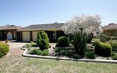48 Undurra Drive, Glenfield Park NSW