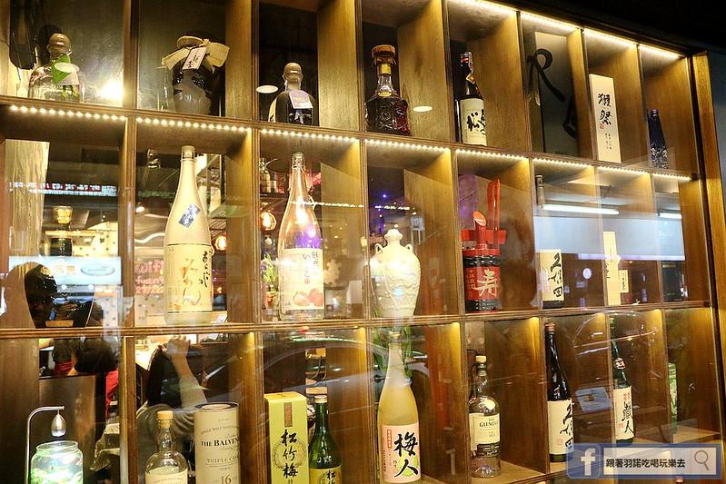 匠饗fusion居酒屋058