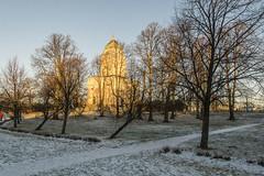 _DSC0125 (Alepan) Tags: finland finlandia lapponia circolopolareartico